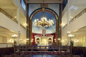 Orthodox Community of Brussels