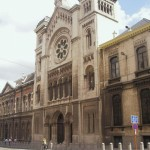 synagoge_van_brussel